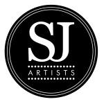 SJ-Artists-logogif